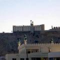 巴基斯坦警方最新消息:遇袭瓜达尔港五星级酒店内已无外国人