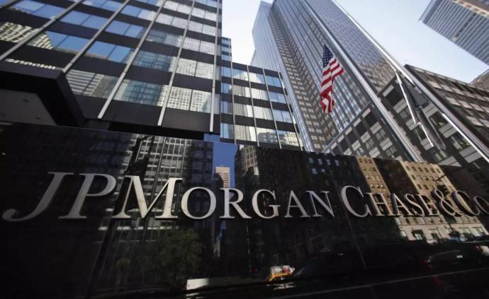 摩根大通證券前高管涉賄被香港廉署起訴,回應稱已加強內控