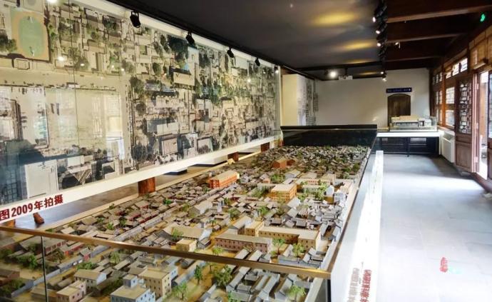 澎湃思想周報|博物館的傳統與未來;歐洲議會選舉變數與挑戰