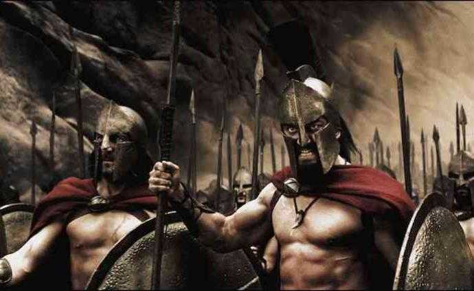 田庆丰评《古希腊人》︱解读古希腊文明的精神密码