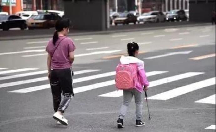 人民日報談高質量的陪伴:讓孩子信賴但別依賴