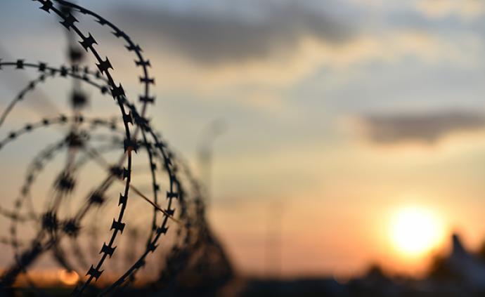 """塔吉克斯坦一監獄暴動,""""伊斯蘭國""""成員囚犯殺害3名獄警"""