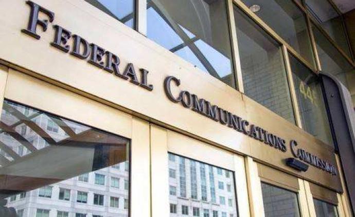 美國聯邦通信委員會支持美兩大移動運營商合并,加速5G建設
