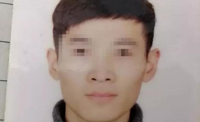 浙江小伙赴西藏旅行失联18天:事发前辞职,家人微信被屏蔽