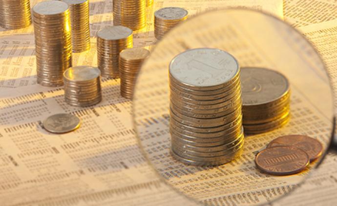拍拍貸等多家上市網貸機構利潤增速超預期:助貸業務快速增長