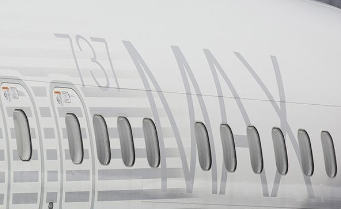 繼東航、國航、南航后,廈航宣布將向波音公司索賠