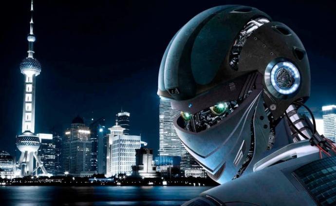 全球科技創新策源城市調查:北京、上海進入全球創新引領行列