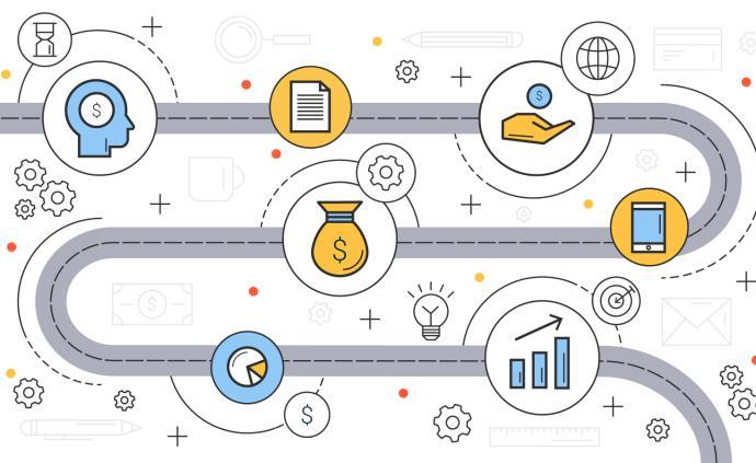 第五份中国科技金融生态报告:关注科技中小微企业的金融服务