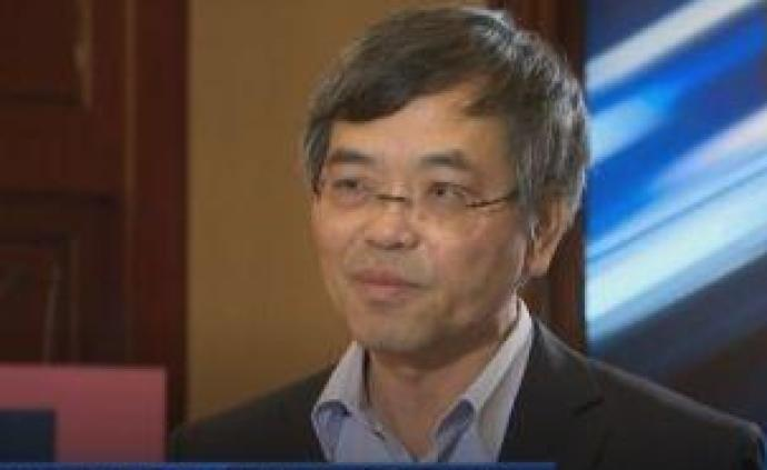 聯想CFO道歉:表述不準,聯想未來仍以中國智造為根基