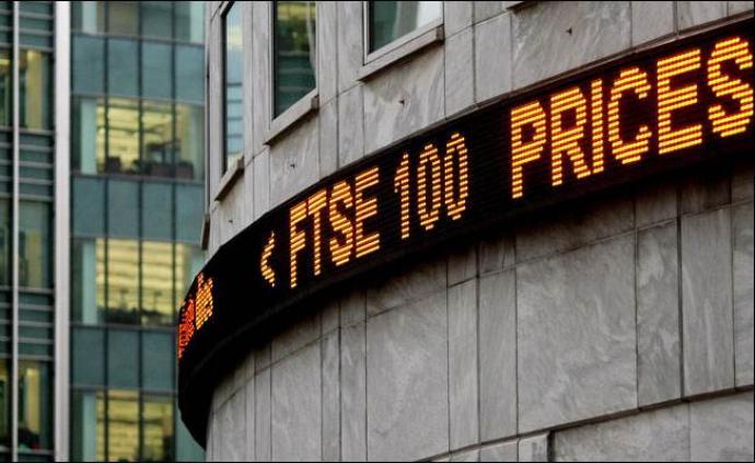 富時羅素宣布納入1097只A股,100億美元將凈流入