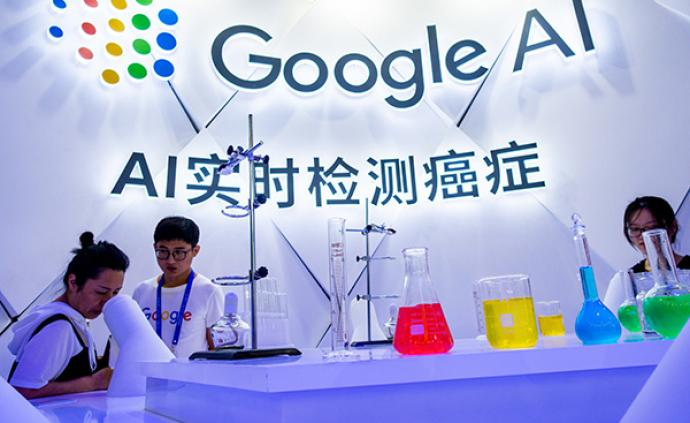 """AI医疗落地挑战:需求""""实打实存在"""",商业价值如何挖掘?"""