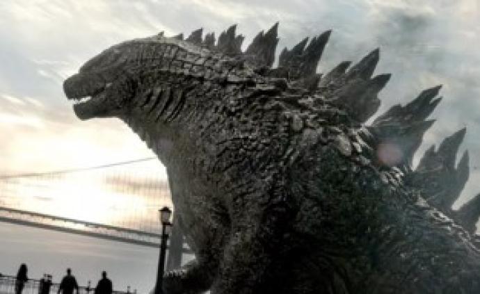 從哥斯拉到異形:一份關于怪獸電影的嚴肅分析
