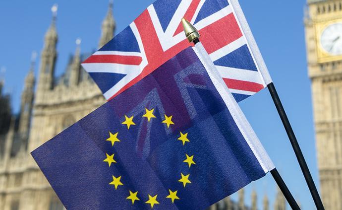 特雷莎辭職與蘇格蘭獨立公投,英國脫歐是否會亂上加亂?