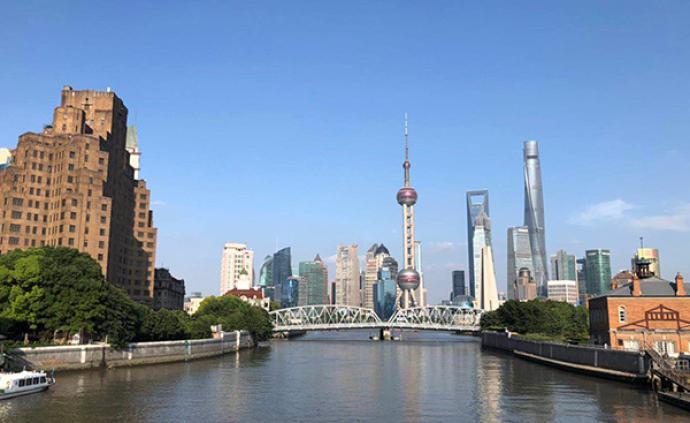事關初心使命、掃黑除惡、高校廉政,上海市委常委會專題研究