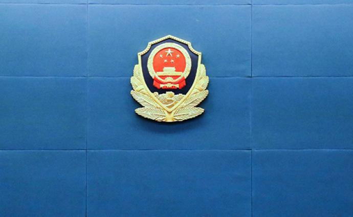公安部部署为期4个月的交通安全整治攻坚战