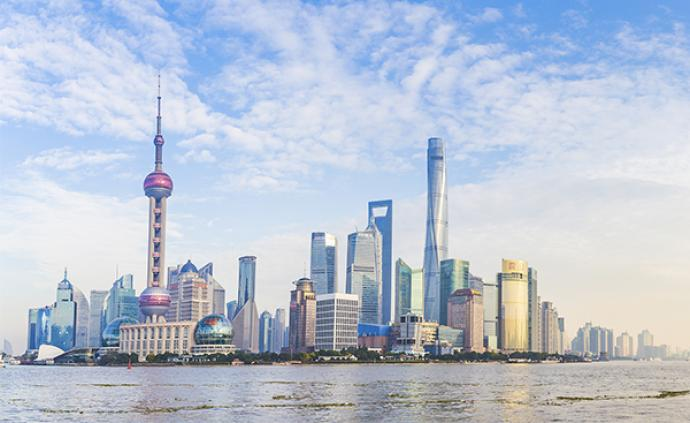 中央掃黑除惡第16督導組對上海開展第一輪下沉督導