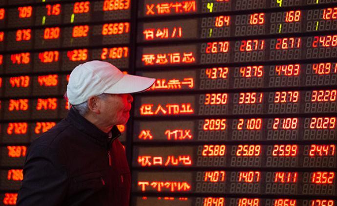 """""""入富""""下周生效,A股躁动能否重演?三大券商这样看市场"""