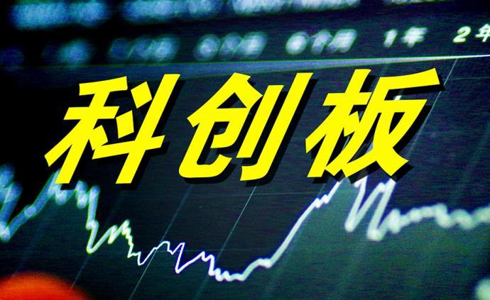 科创板第十次上市审议会即将举行:瀚川智能、铂力特上会