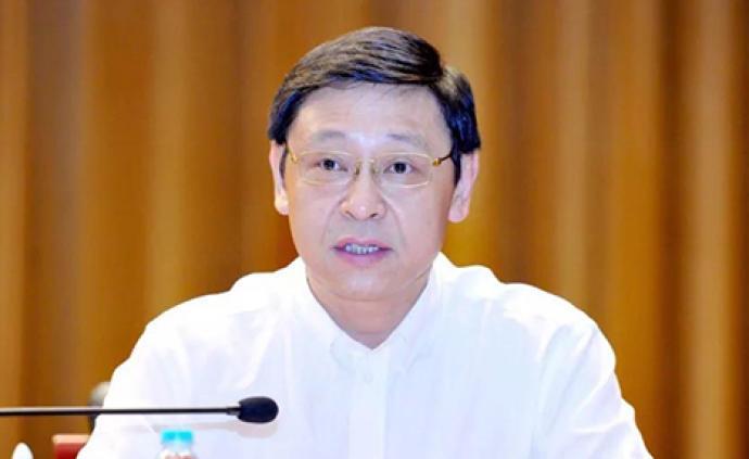 顧曉敏獲任中國鐵塔總經理,劉國鋒任副總經理