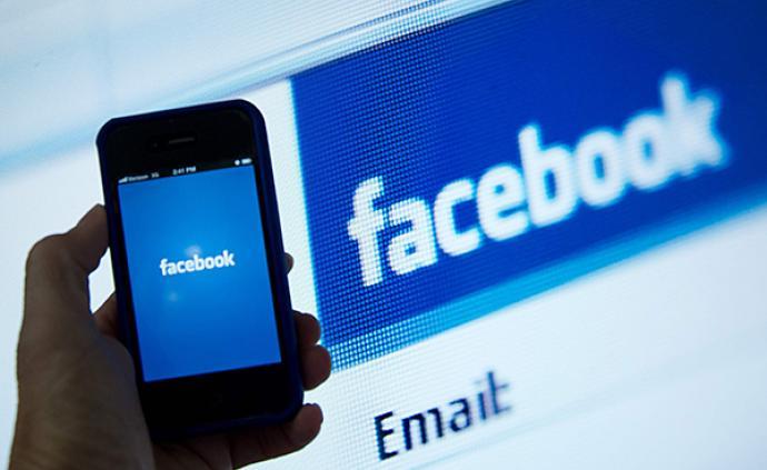 涨知识|Facebook的数字货币Libra有啥不一样?