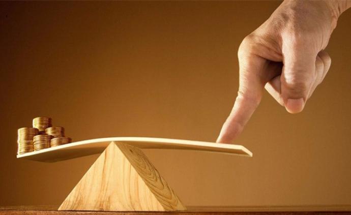 中诚信国际董事长:经济企稳面临杠杆率进一步攀升的压力