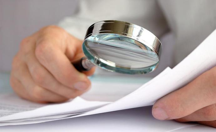 全國人大常委會啟動高等教育法執法檢查,分4小組分赴四地