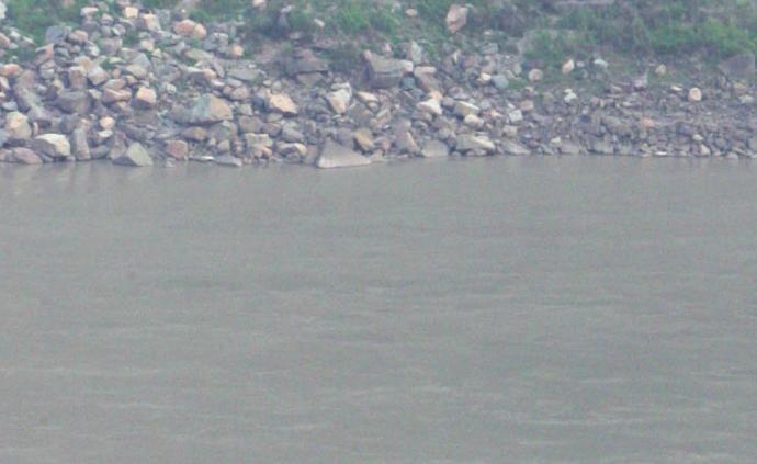 四川宜宾10座水库因地震受损