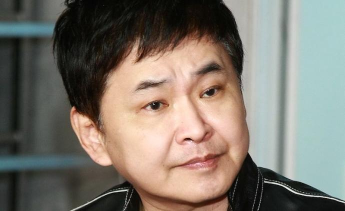 64岁台湾主持人贺一?#20132;?#32928;癌去世,肠癌肝转移还能治吗?