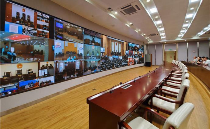 云南集中宣判47起涉毒案件,周潤龍、朱兵畢被判處死刑