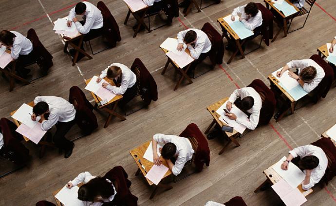中考數學、科學試題遭質疑,杭州市教育考試院發布情況說明