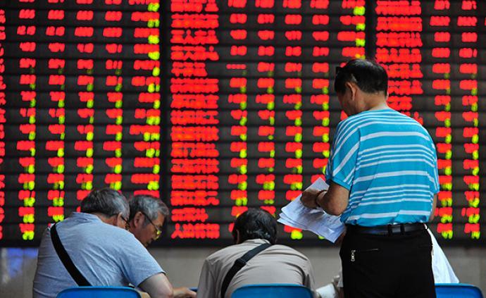 6月股票回购金额创下月度历史新高,市场上行信号再现?