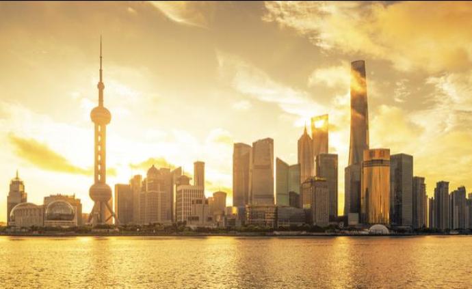 防范化解重大风险、长三角一体化……上海审议这些重大事项