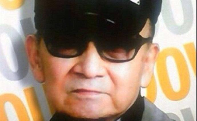 杰尼斯社長喜多川去世,享年87歲