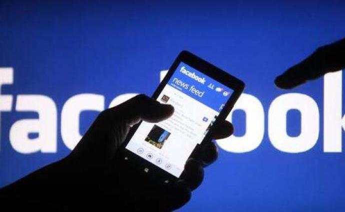 脸书在法国开先河:同意将仇恨言论嫌疑用户信息提交给法官
