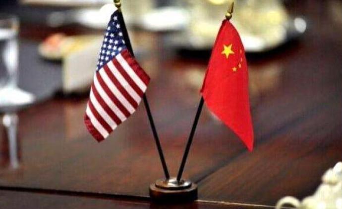 美第四轮对华关税制裁听证会结束,反对者:给美国工业钉棺盖