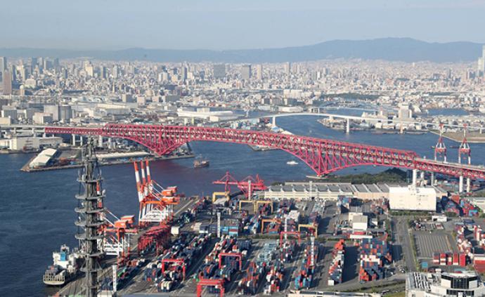 G20@大阪|关于全球治理与大国政治的重点和看点有哪些