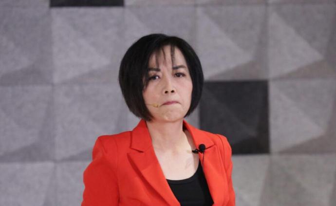 """政論節目""""夜問打權""""停播,黃智賢:在臺講統一很難但不放棄"""