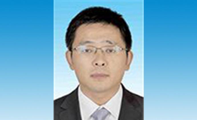 北京80后副區長掛任烏蘭察布市副市長,曾任清華學生會主席