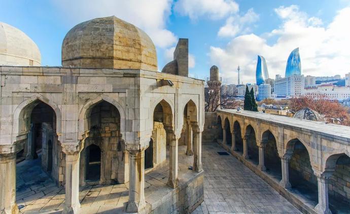 第43屆世遺大會今天阿塞拜疆開幕,良渚申遺將最終揭曉
