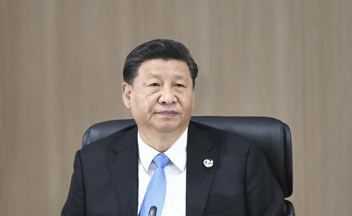 【繪心繪語】值得收藏!習主席這些令人回味的G20金句