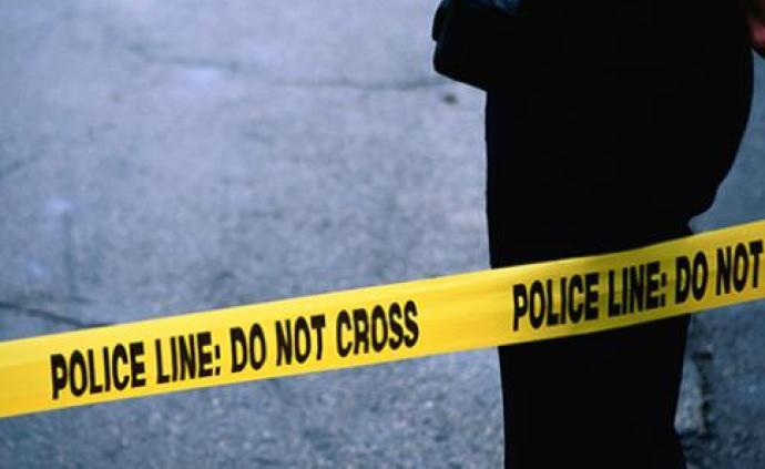 乌干达首都发生一起交通事故,致3名中国人死亡