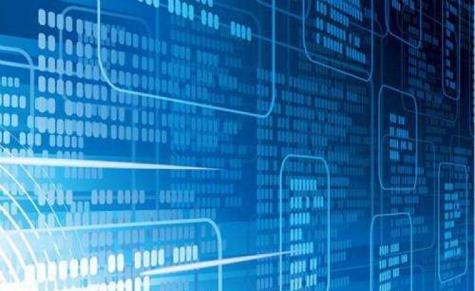 """""""被法人""""撤銷有了指導意見,將建立虛假登記責任人數據庫"""