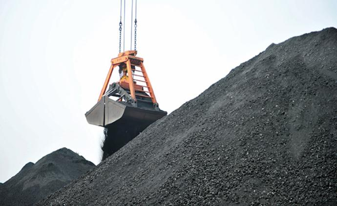 山东:用5年左右将全省煤炭消费净压减5000万吨