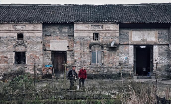 漫步小鐵路:探訪湖南不為人知的窄軌(下)