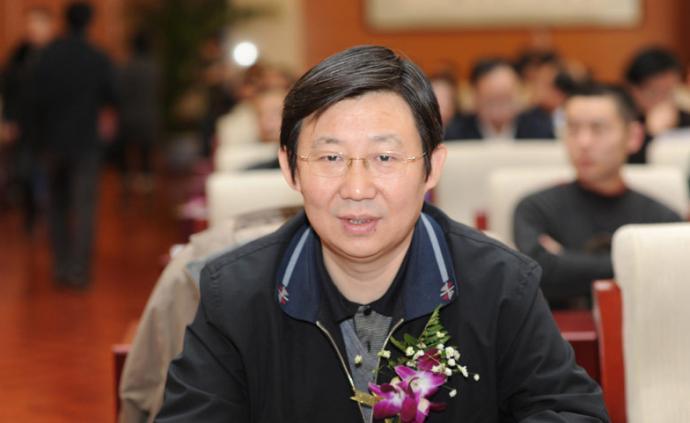 楊涌出任人民日報社編委委員,繼續兼任總編室主任