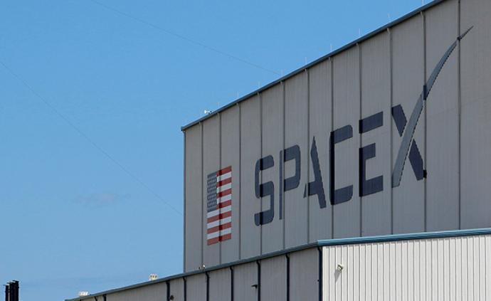 ?#26434;?#37325;型将携带24颗卫星进入太空,包括152人的骨灰盒