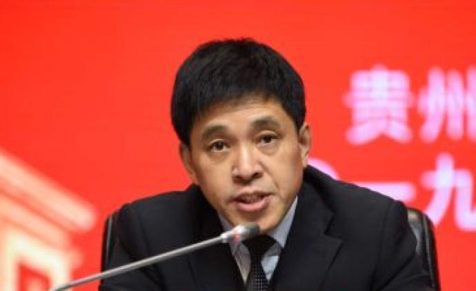 茅台新总经理李静仁:考试狂人,第一份工作是食品厂工人