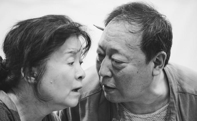 以色列卡梅爾劇院院長:中國觀眾最能理解《安魂曲》
