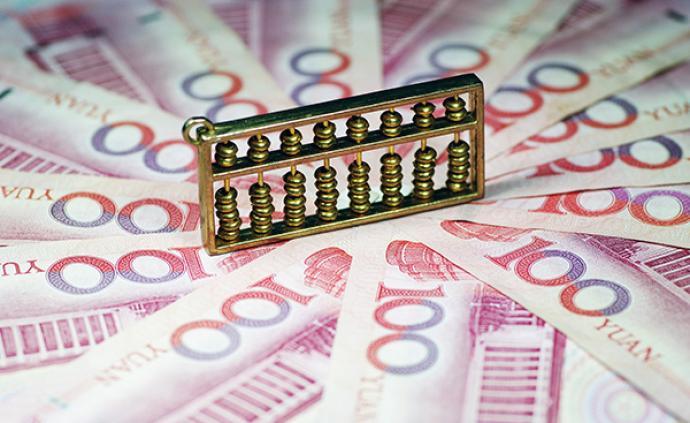 銀保監會:考慮賦予險企更多投資自主權,提高證券投資比重