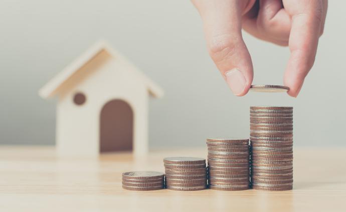 深圳出現租金上漲較快問題,將進一步規范租賃市場穩定價格